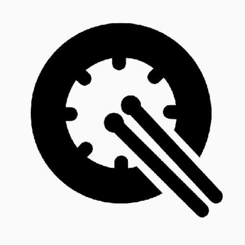 Logo Alquiler Servicios